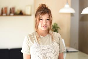 駒村 成美