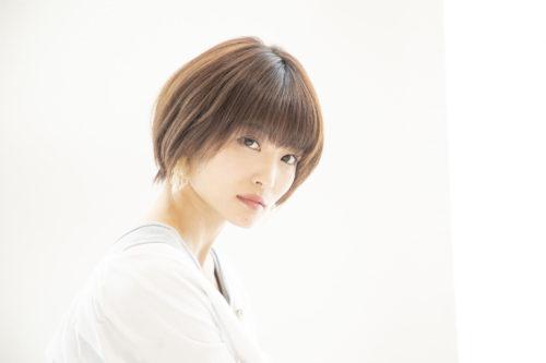 nd_72dpi_honban-3756